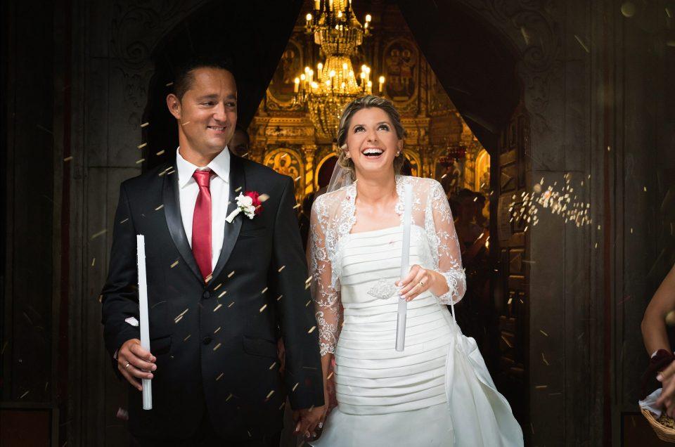 Стилове в сватбената фотография и какъв е моят стил.